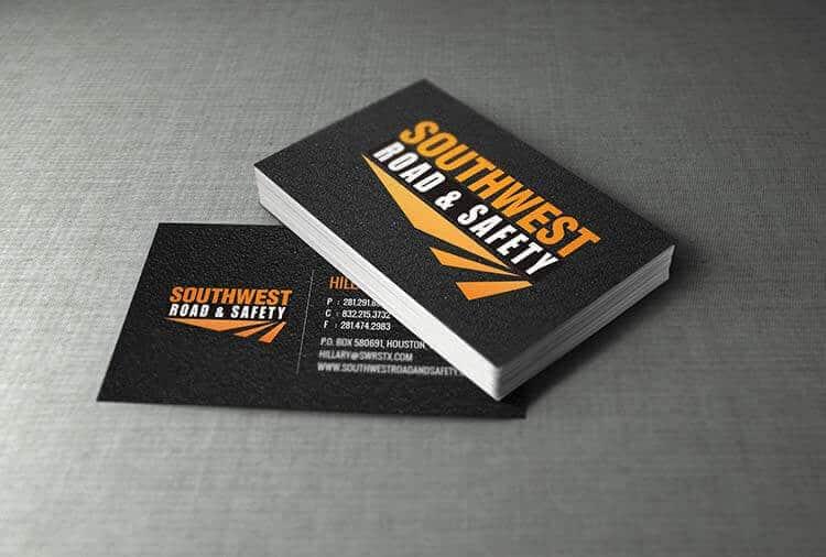 Order Business Cards Globalspex Internet Marketing