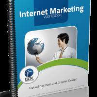 internet marketng workbook