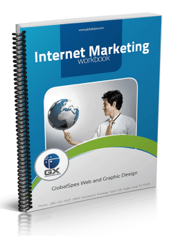 internet marketng workbook