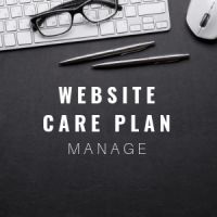 care plan managed
